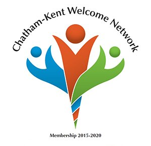 Chatham-Kent Welcome Network