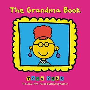 8 Grandma-Friendly Books to Read to Your Grandchild | Scribendi