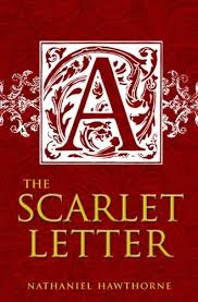 scarlet letter themes reading strategies to help you dig into a text 24758