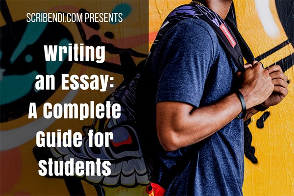 comprehensive essay writing Writing essays: a guide a comprehensive guide to essay writing covering all the stages of the essay development process it was written for students by dr david kennedy.