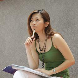 APA Series Part Four: APA Title Page | Scribendi.com