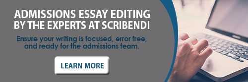 Admission essay editing services vancouver