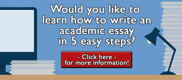 Scribendi.com's Essay Writing Online Course.