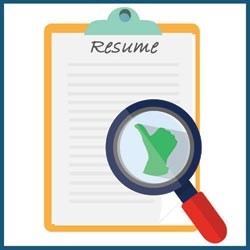 Scribendi.com explains how resume errors can cost you your dream job.