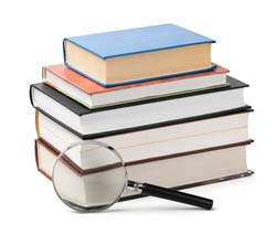 importance of review of literature in nursing research