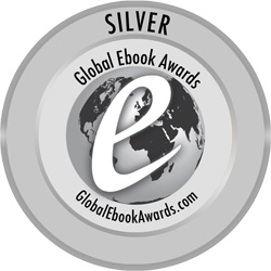 Global Ebook Silver Award.