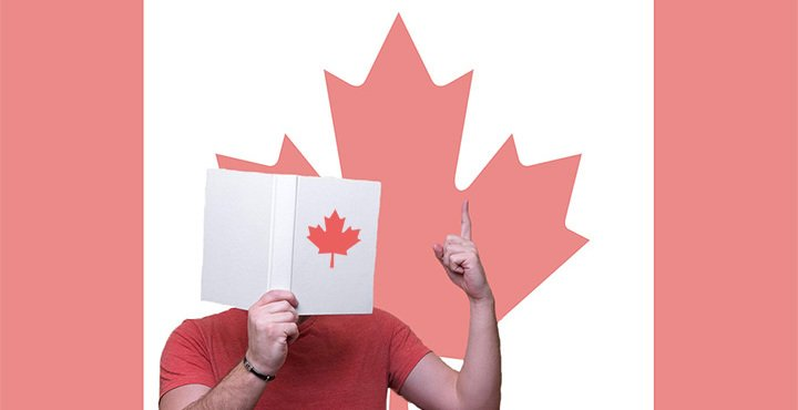 Oh, Canada! The Top 20 Canadian Authors You Have to Read