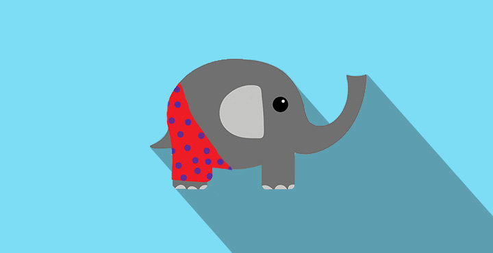 Keeping the Elephant Out of Your Pajamas: How to Fix a Dangling Modifier