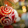 44 Holiday Words Every English Learner Should Know