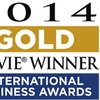 Scribendi.com Wins Gold and Silver in International Business Awards
