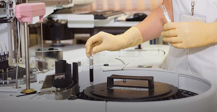Lab Report Citations | Scribendi