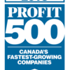 Scribendi Lands Spot on Canada's 2015 PROFIT 500 List