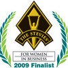 Scribendi.com Named as Finalist in 6th Annual Stevie® Awards for Women in Business