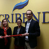 Scribendi Inc. Acquired by MAGNUM Capital