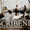 Become a Scribendi Affiliate