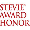 Scribendi among Finalists in the 2017 Stevie® Awards for Sales & Customer Service