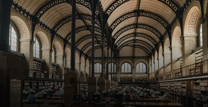 The Ultimate Academic Writing Guide (Inspired by 37 Top Universities)