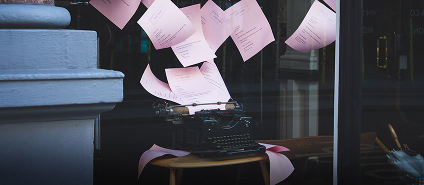 Essay editing jobs remote