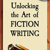 "Black Friday Ebook Giveaway: ""Unlocking the Art of Fiction Writing"""