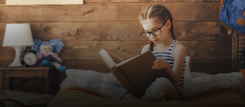 Inspiring a Love of Reading: Where to Find Free Children's Books Online