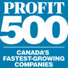 Scribendi.com Is Ranked on the PROFIT 500 List for a Second Consecutive Year