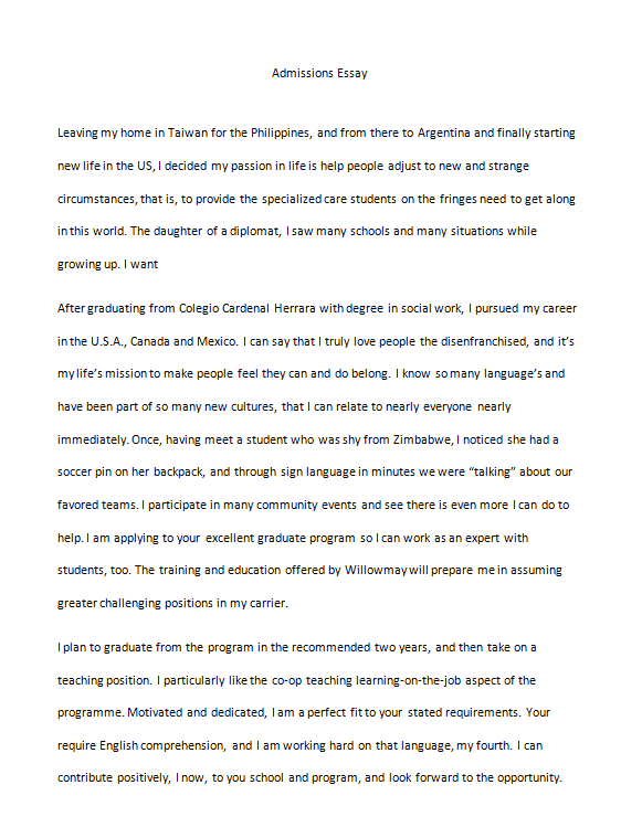 A level english literature poetry essay