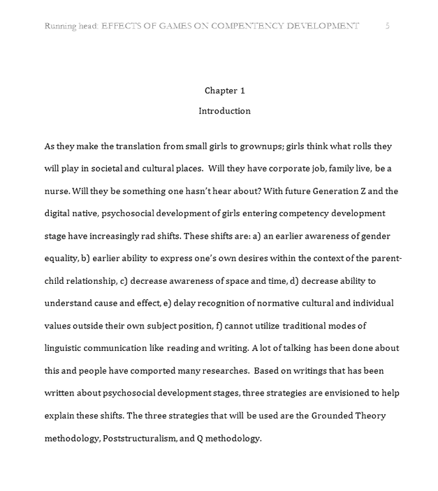 english dissertation thesis or proposal editing  fast and  before editing