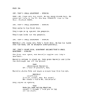 Script Editing (After)